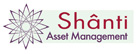 Shânti Asset Management